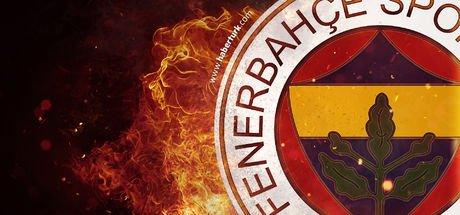 SON DAKİKA! Fenerbahçe'de ayrılık!