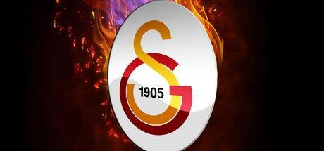 Galatasaray'da ayrılık açıklandı!
