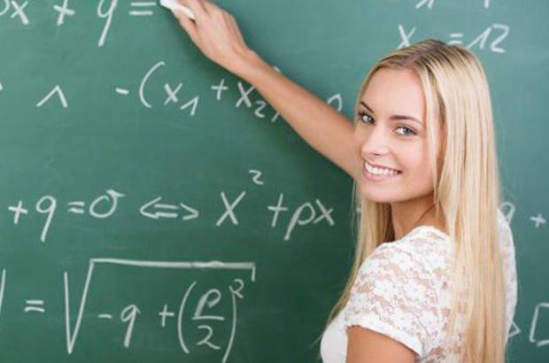 Ücretli öğretmenlik mülakat sonuçları