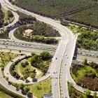 Başkentte bu yollar trafiğe kapalı