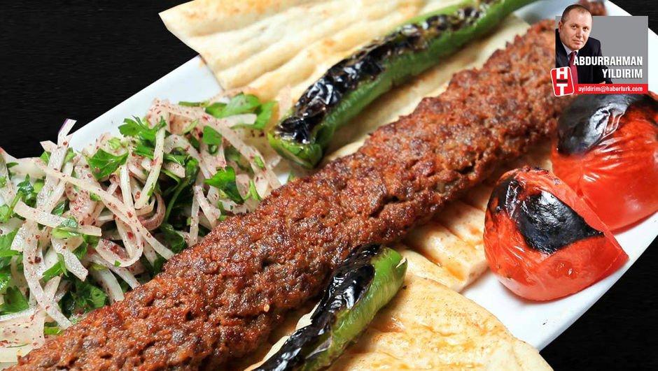 Türkiye lezzetleri: Şehir şehir kebapçılar