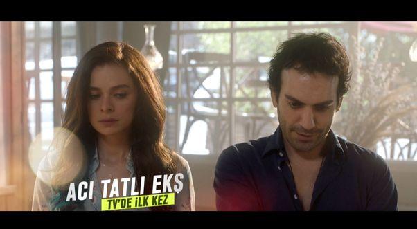 Gişe Rekortmeni Filmler Televizyonda Ilk Kez Show Tvde Ekrana