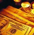 Dün dolar kuru ve altının ons fiyatındaki yükseliş etkisiyle altının gramı yüzde 7,04 artışla 232,50 liradan tamamladı. Altının gram fiyatı 190-250 lira aralığında olacağı tahmin ediliyor. Düğün sezonunda çeyrek altın, cumhuriyet altın fiyatları da araştırılıyor. İşte 18 Ağustos altın fiyatları bugün...
