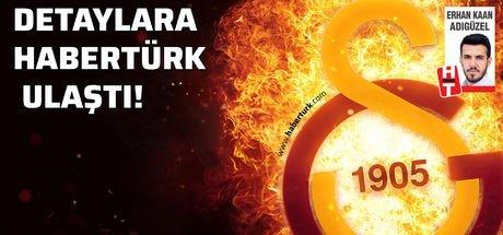 Emre Akbaba'dan sonra bir bomba daha!