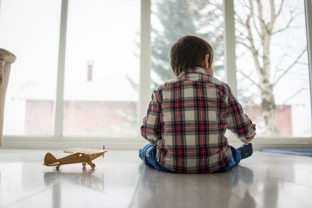 Mükemmel çocuk yetiştirmek mümkün mü? İşte şımarık çocuk yetiştirmemenin 10 yolu!