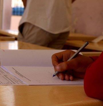 Ortaöğretimde ikinci nakil sonuçları açıklandı