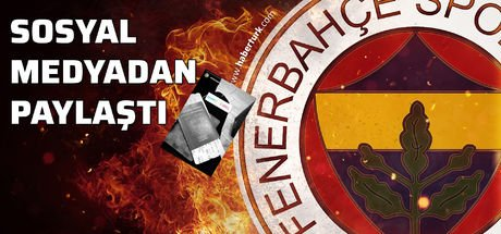 Yeni transfer İstanbul'a geldi!