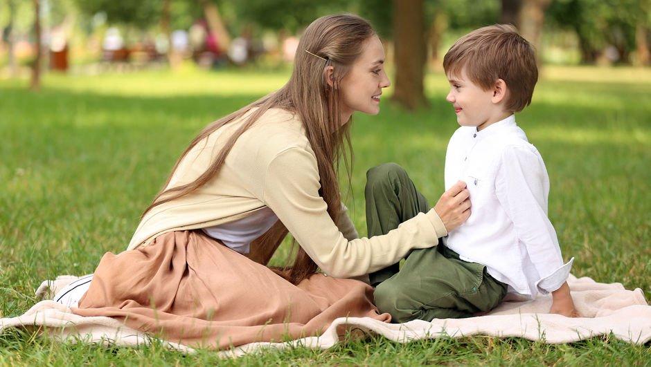 Şımarık çocuk yetiştirmemenin 10 yolu