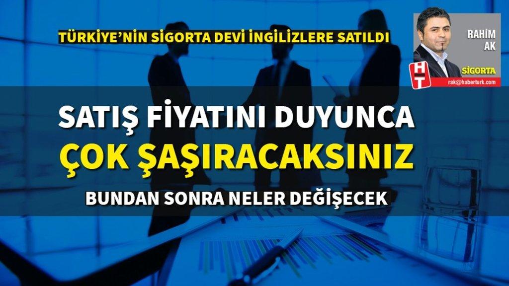 Türkiye'nin yeni turizmi 'sağlık'lı olacak