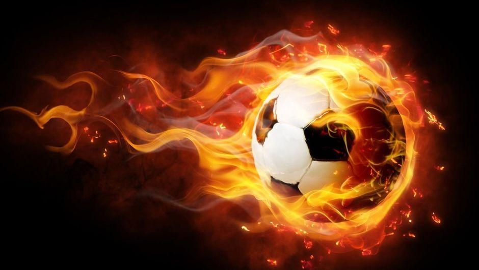 Süper Lig ekibi olağanüstü seçime gidiyor!