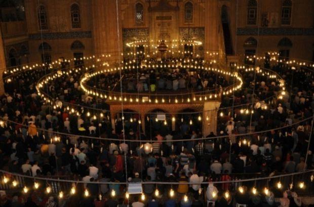 Bitlis bayram namazı saati