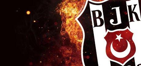Beşiktaş transferi bitirdi! İşte maaşı...