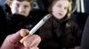 Pasif içici çocuklarda yetişkinlikte 'akciğer ve kalp hastalığı riski artıyor'