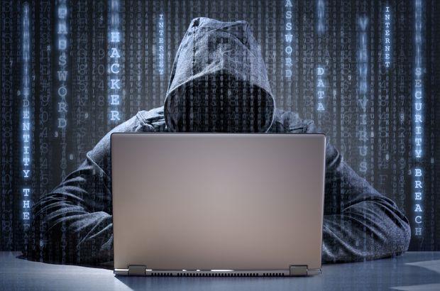 siber suç link butlins kişisel veri hacker