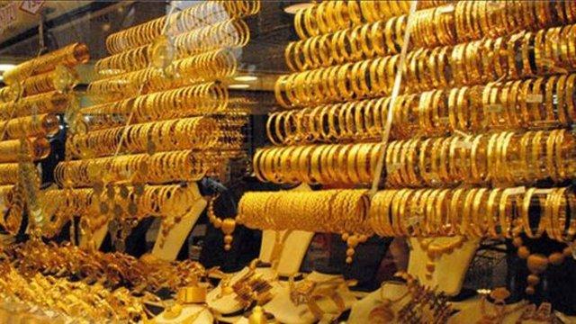 Altın fiyatları yükselişte! Bayramda çeyrek altın, gram altın fiyatları ne kadar? İşte son durum