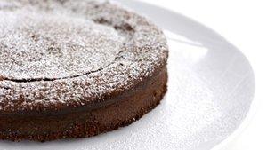 İsveç keki tarifi: Dışı çıtır kek nasıl yapılır? (Değişik kek tarifleri)