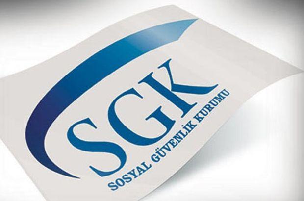 SGK soyadı değişikliği nasıl yapılır?