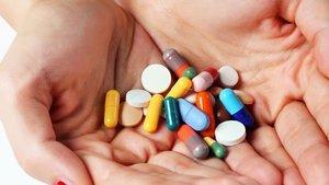İlaç fiyatları ile ilgili çok önemli açıklama