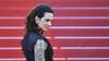California polisi, Asia Argento'ya yöneltilen taciz suçlamalarını araştırıyor