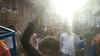 Hindistan'da bir kadın çıplak yürümeye zorlanıp dövüldü: 15 gözaltı