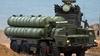Rusya, S-400'leri 2019'da Türkiye'ye teslim etmeye başlayacak