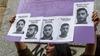 İspanya'da cinsel tacizden hüküm giyen 'Kurt sürüsü' havuzdan kovuldu