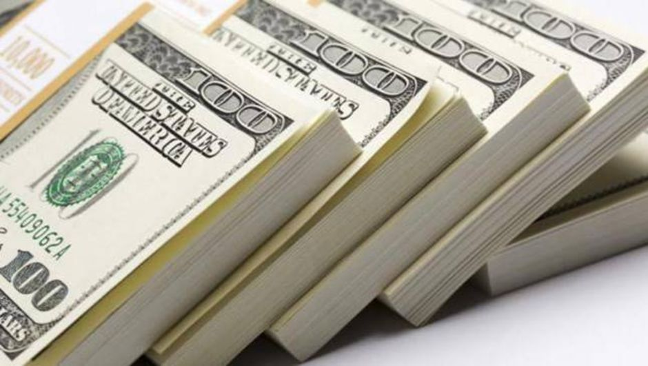 Rusyanın ABDdeki milyonlarca dolarlık aktif varlığı bloke edildi