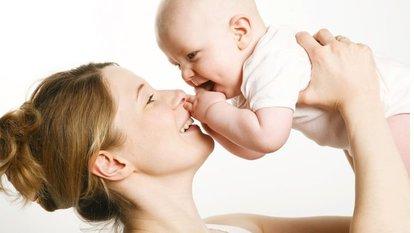 Anne sütünün faydaları nelerdir? İşte anne sütü içinde bulunan besinler