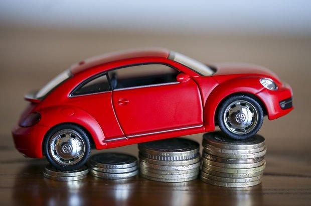 araç kredisi