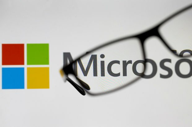 Microsoft'tan döviz kuru güncellemesi