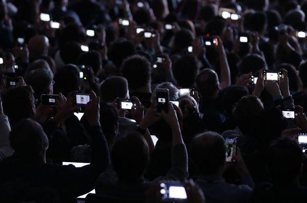 Facebook ve Twitter yasak ama 800 milyonu da geçtiler!