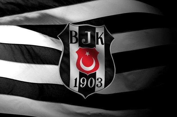 """""""Fenerbahçeli oyuncunun menajeriyle görüştüler!"""""""