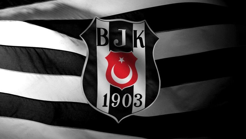 SON DAKİKA! Beşiktaş, Ozan Tufan'ın menajeriyle görüştü iddiası