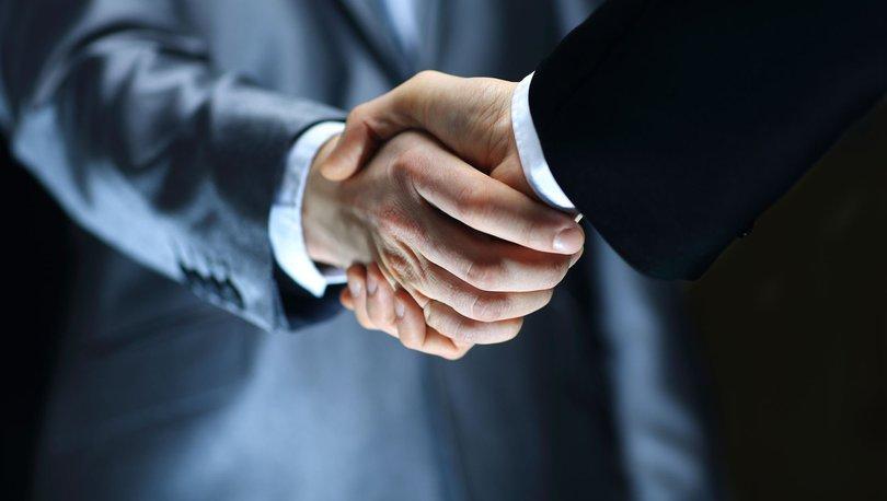 İkale sözleşmesi nedir, neden yapılır? İkale sözleşmesinin geçerlilik şartları...