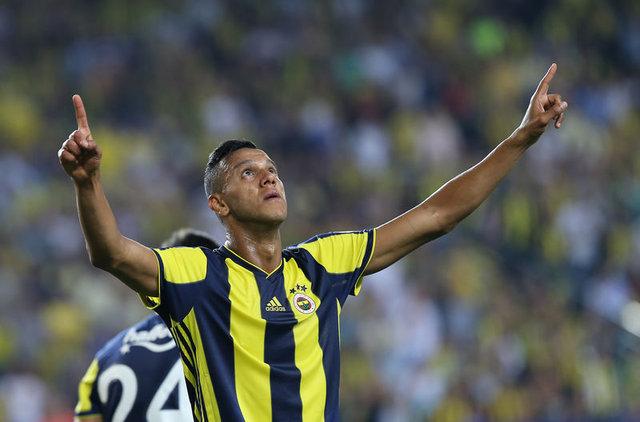 Fenerbahçe'de orta sahaya hangi futbolcu transfer edilecek?