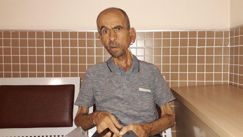 Kanser hastası adamı malulen emeklilik vaadiyle dolandırdılar