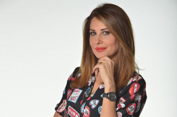 Hande Kazanova'dan günlük burç yorumları (24 Ağustos 2018)