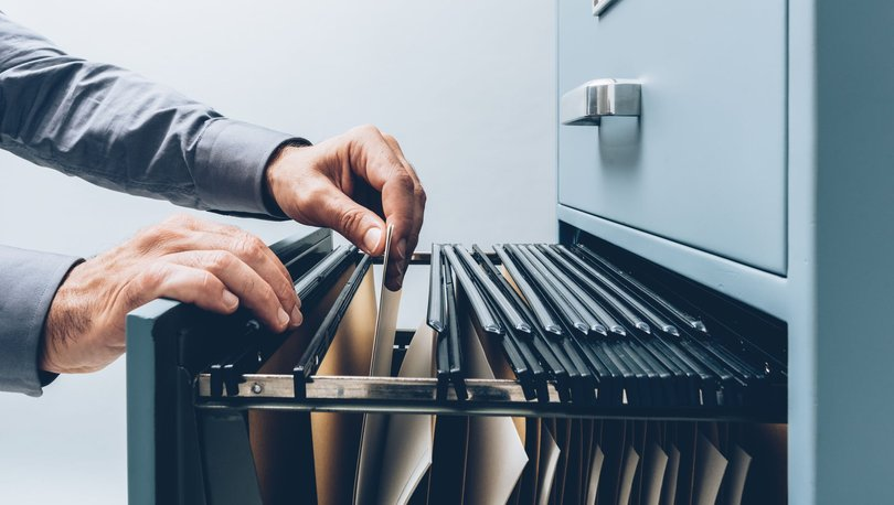 İcra dosyası sorgulama işlemi nasıl yapılır? 2018 e Devlet'ten icra dosyası sorgulama...