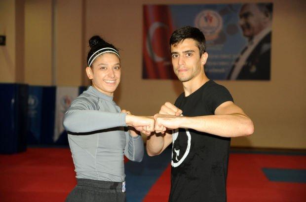 Nur Tatar Askari