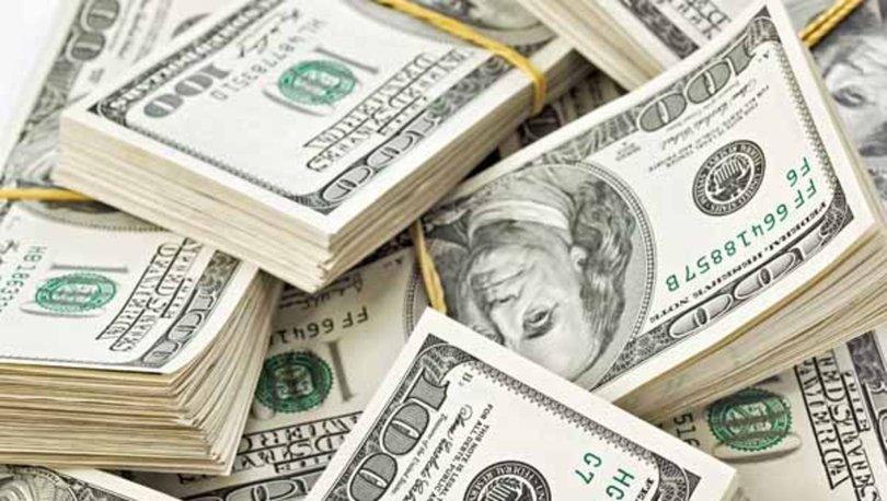 Son durum dolar kuru! Dolar fiyatı ne kadar oldu? İşte dolar euro güncel döviz kurları 25 Ağustos