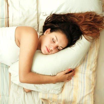 Aşırı uyku