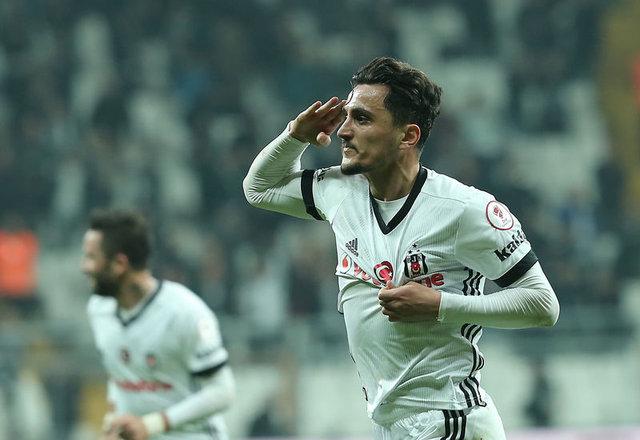 Galatasaray'dan son dakika transfer haberleri! Fatih Terim onayı verdi!