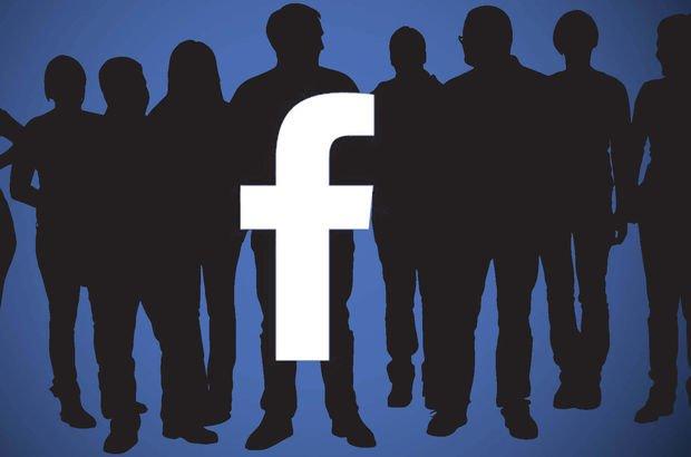 facebook arkadaş ortak nokta yeni özellik