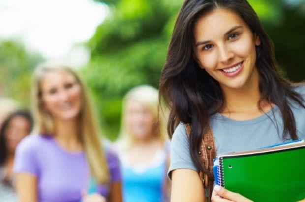 Devlet üniversitelerinden öğrencilere burs fırsatı...