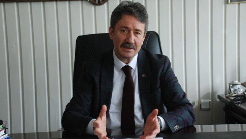 Son dakika haberi: Yeni İstanbul Milli Eğitim Müdürü Levent Yazıcı oldu