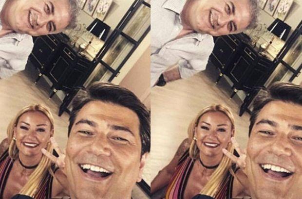 Pınar Altuğ - Vatan Şaşmaz
