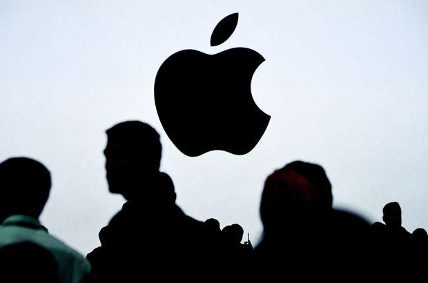 Apple'ın iPhone fiyatları artacak
