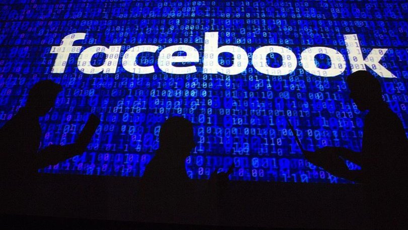 FacebookMyanmarordusuna ait hesapları kapattı