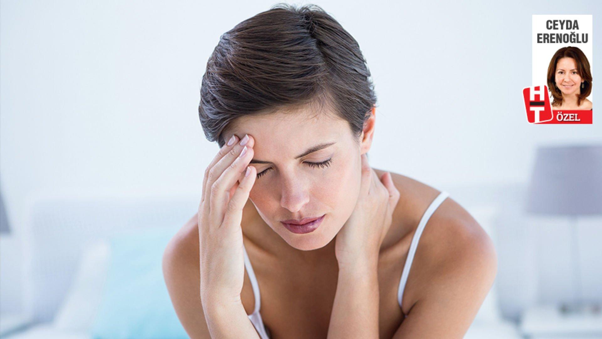 Ses kaybı: ilaçların ve halk ilaçlarının nedenleri ve tedavisi