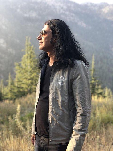 Murat Kekilli: Köyde çıkarsız samimiyet ve dostluklar var - Magazin haberleri